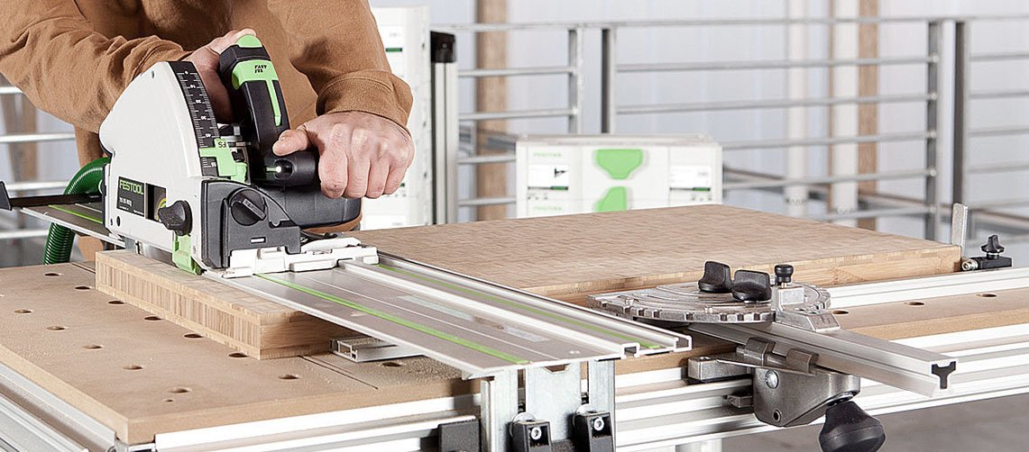 Festool Festool South Africa Toolshop